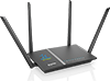 router pro