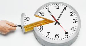 Exact Time