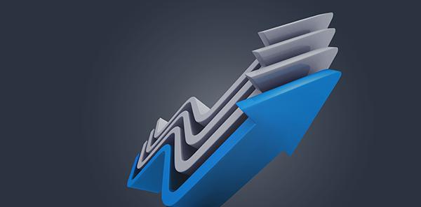 логотип тарифу