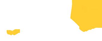Логотип Київстар