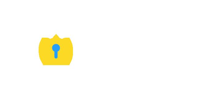 Логотип Мобайл Айди