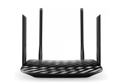 Image Wi-Fi роутер