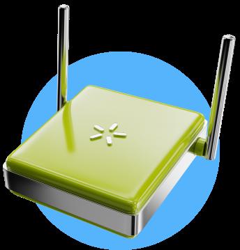 wttx-router